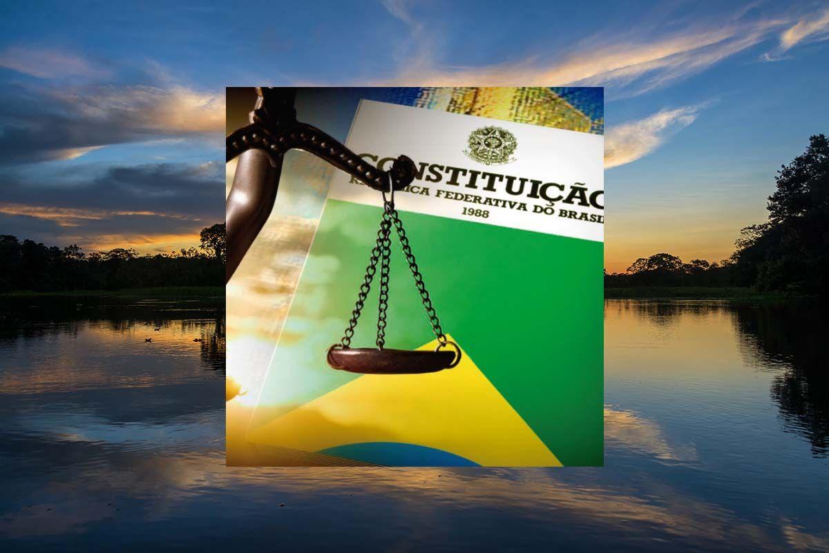 Legislação - Conselho Nacional do Meio Ambiente